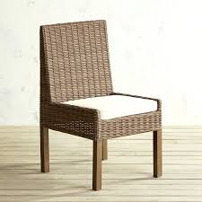 dining chair magnificent outdoor directors chairs decorating