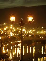 5 methods to distinguish led lights problems led lighting