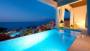 all inclusive hotels in grenada sandals lasource grenada holiday