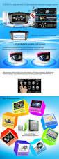 car accessories for hyundai tucson ix35 accessories with radio fm