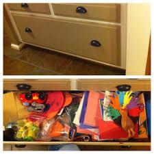 craft drawer organization u2013 everything is homemade