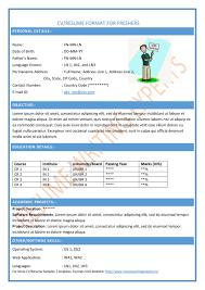 free accountant resume accounting resume format free beautiful fresher