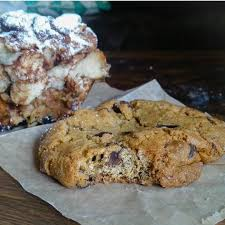 the great world of cookies cheat day eats