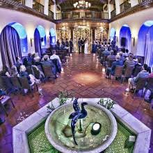 Wedding Venues Albuquerque Albuquerque Wedding Venues