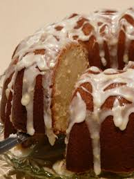 7 up pound cake heat eat repeat