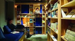 libreria lieto napoli addormentarsi in libreria a napoli presto si potr罌 il libraio