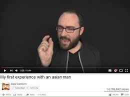 Meme L - 30 vsauce memes that are pure vile wtf gallery ebaum s world