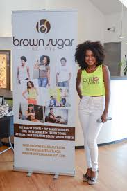 recap 2015 brown sugar beauti expo chicago brown sugar beauti