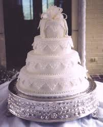 wedding cakes by betty reviews birmingham al 15 reviews
