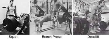 Lift Bench The Bench Press Cheat Sheet Jmax Fitness