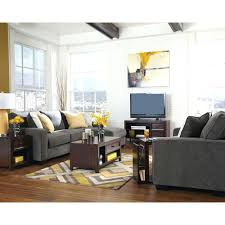 coffee table appealing yellow coffee table designs yellow end articles with chaise lounge living room furniture tag charming