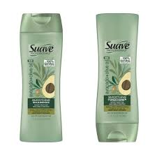 best drugstore shoo and conditioner for color treated hair 50 best new drugstore beauty products allure makeup