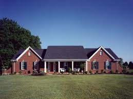 new brick home designs beauteous home ideas new red brick house