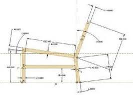Armchair Measurements Armchair Measurements Home Design Ideas