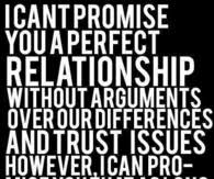 Relationship Meme Quotes - soulmates pictures photos images and pics for facebook tumblr