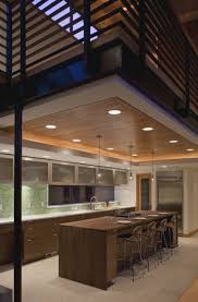 1709 best images about modern home design on pinterest modern