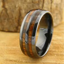 unique mens wedding band canada s top 10 most unique mens wedding rings tungsten rings