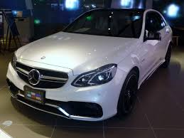 file mercedes e63 amg s w212 front jpg wikimedia commons