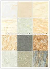 marble tile designs floor tile price buy marble