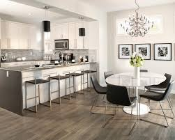 grey kitchen floor ideas grey laminate flooring ideas for your new home hgnv