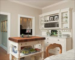 center kitchen island designs kitchen kitchen center island ideas kitchen island with storage