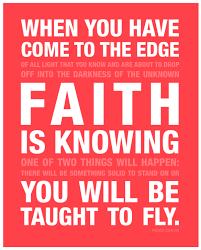 faith quotes best of gardening faith quotes faith