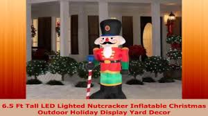 life size nutcracker outdoor christmas decorations christmas