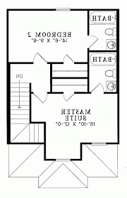 home design 93 marvellous 2 bedroom bath house planss home design 2 bedroom house plans beautiful pictures photos of remodeling throughout 2 bedroom 2