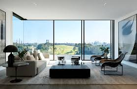 home design expo sydney 3 strategies sydney developers are using to secure more sales