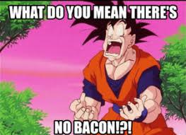 Funny Dbz Memes - dbz memes funny list of dragon ball z memes