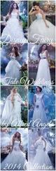 disney princess wedding dress wedding dress sketches