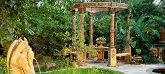Backyard Design Ideas For Small Yards Garden Design Patio Design Ideas Design My Garden Modern Garden