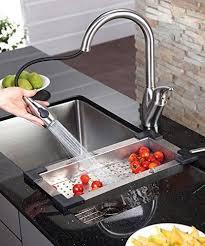 Kitchen Sink Design Best 25 Kitchen Sinks Ideas On Pinterest Farm Sink Kitchen