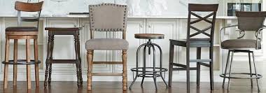 signature design by ashley furniture home store packages u2013 lampsusa