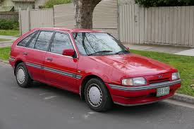 100 ford laser 2000 workshop manual gallery of ford laser