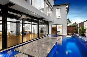 qu est ce qu une chambre queest ce qu une chambre préfabriquée de luxe fait le coût