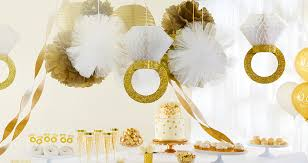 wedding reception supplies wedding reception supplies party city