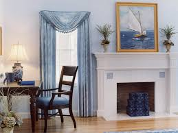 living room staging ideas 15 home staging tips designed to sell hgtv