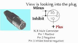 100 wiring diagram for xlr connector xlr socket wiring