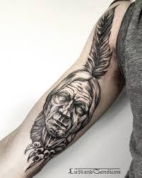 Arm Tattoos - arm tattoos 48 img pic tattoos