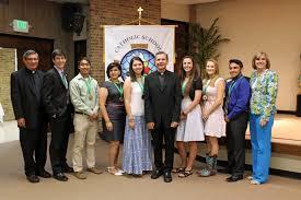 Channel 4 San Antonio Texas 2015 Archbishop U0027s Medallion Recipients Archdiocese Of San Antonio