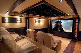 simple home theater design concepts complete your home theater setup with home theater seating home