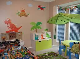 Childrens Bedroom Wall Paint Kids Room Wonderful Kids Bedroom Design With Spider Man