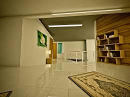 my home interior design decoration modern islamic interior design and modern islamic