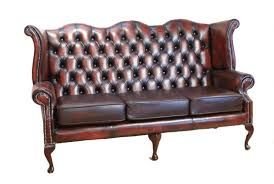 Chesterfield Sofas Usa 20 Chesterfield Sofa Usa Chesterfield Sofas Armchairs