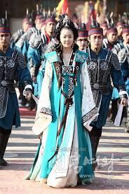 129 best i korean historical dramas images on