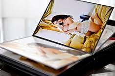 Boudoir Photo Album Ideas Our Favorite Boudoir Products Belle Boudoir Photography