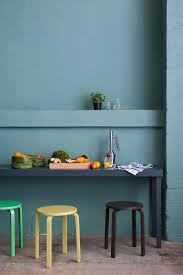 216 best colors images on pinterest