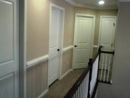 79 best chair rail ideas images on pinterest wainscoting hastac 2011