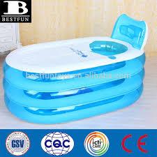 Whirlpool For Bathtub Portable Portable Bathtub For Adults Portable Bathtub For Adults Suppliers